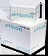 antibodies-online packages