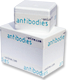 antibodies-online packages